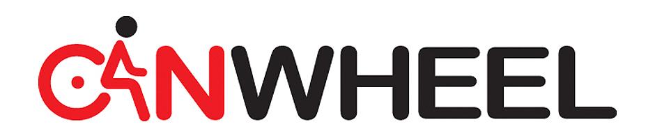 canwheel_logo61