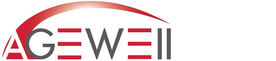 AGEWELL-Logo-NoText_smaller