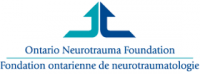 ontario neurotrauma foundation