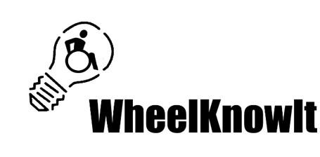 wheelknowit